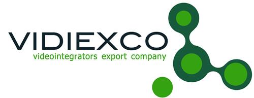 VIDIEXCO Latinoamérica